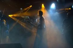 fotoDSC_0892